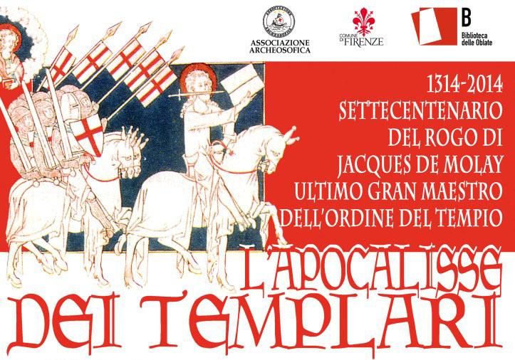 locandina-templari-small