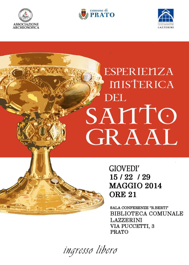 santo-graal-istituzionale-lazzerini-brochure-3-fronte
