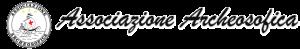 logo_associazione_archeosofica
