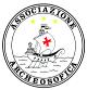logo_associazione_archeosofica_circolare